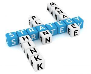 «Тольяттиазот» определился со стратегией развития