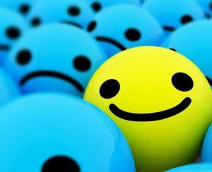 Главный калийщик Nutrien с оптимизмом смотрит в будущее