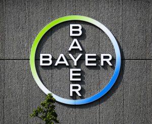 Bayer построит завод в Липецкой области