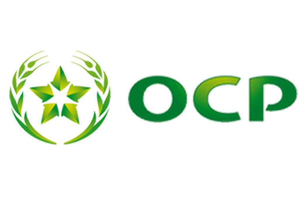 OCP Group не отказывается от амбициозных планов