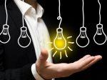 «ФосАгро» и «Иннопрактика» создадут инкубатор идей