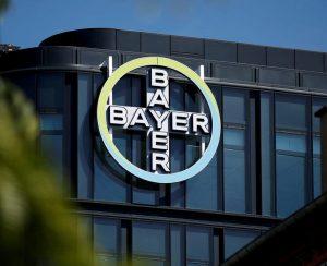 Bayer может прекратить продажу Roundup
