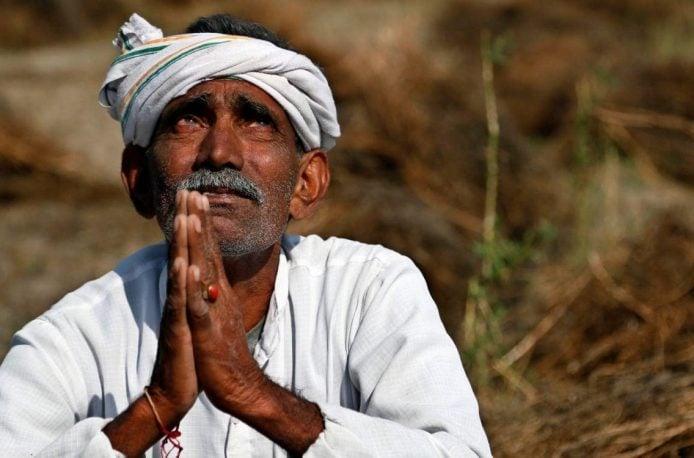 Потребление удобрений в Индии будет устойчивым