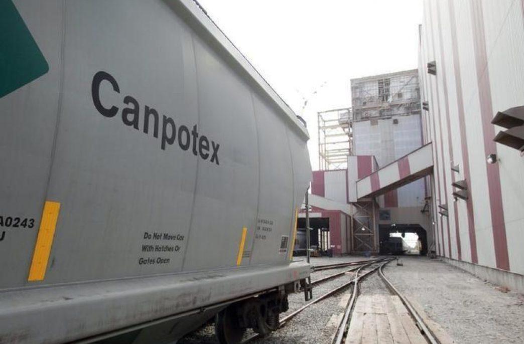 Canpotex возглавил новый генеральный директор