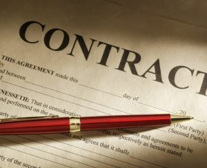 «Беларуськалий» надеется на заключение нового контракта