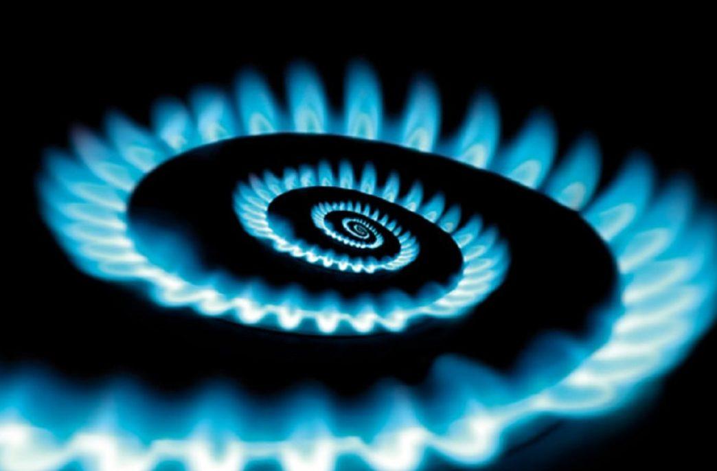 «Тольяттиазот» запасся «голубым топливом»