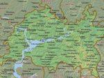 В Татарстане неодинаково накапливаются минеральные удобрения