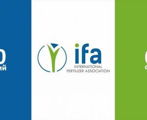 Чем занимается ассоциация IFA?
