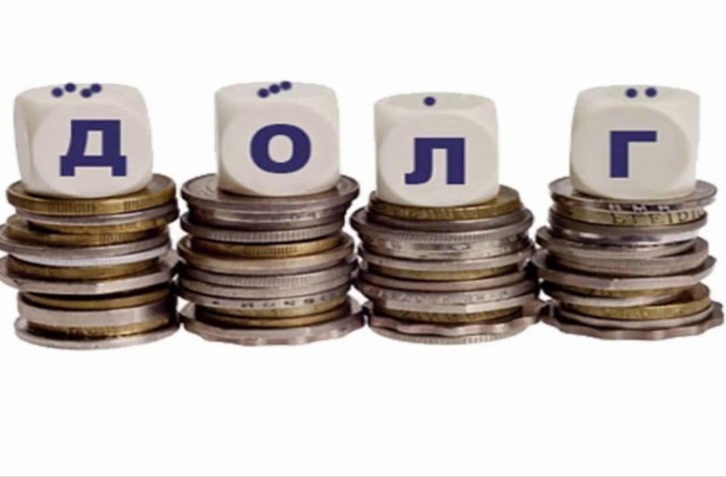 ВЭБ требует с «Аммония» огромный долг