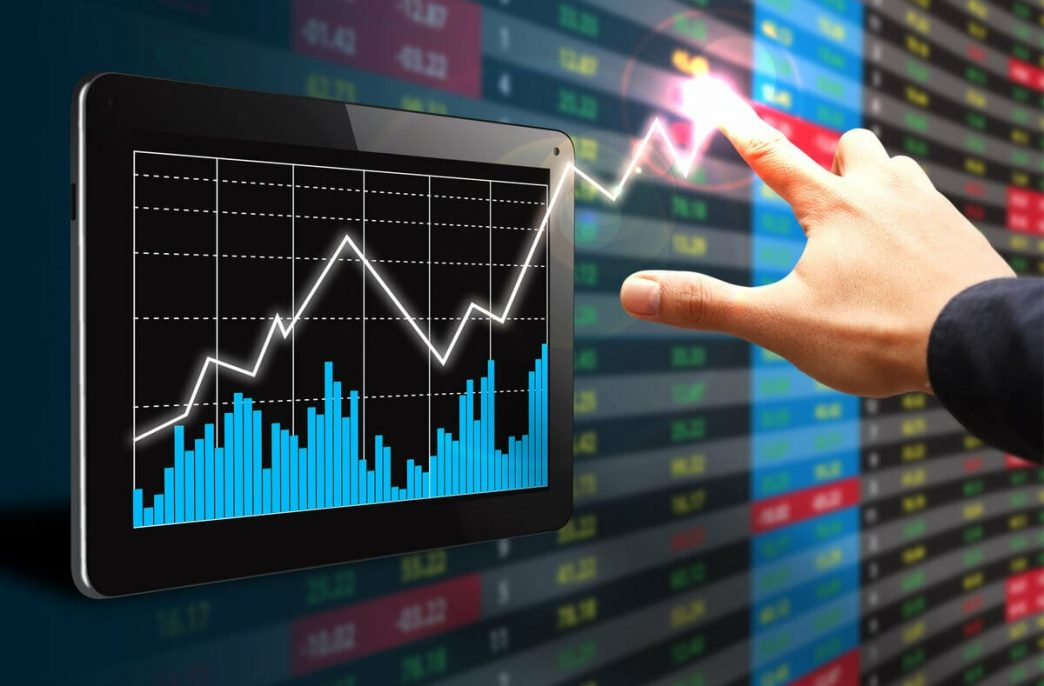 В 2019 году биржевые продажи удобрений приблизились к 11 тыс. тонн