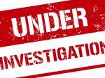 Yara попала под расследование