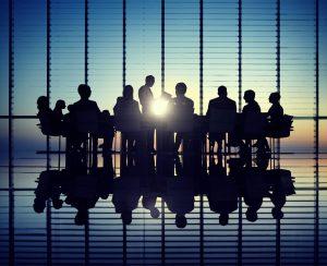 В «Уралкалии» стало больше директоров