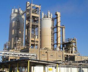 Власти Ливии и LiFeCo договорились о сотрудничестве