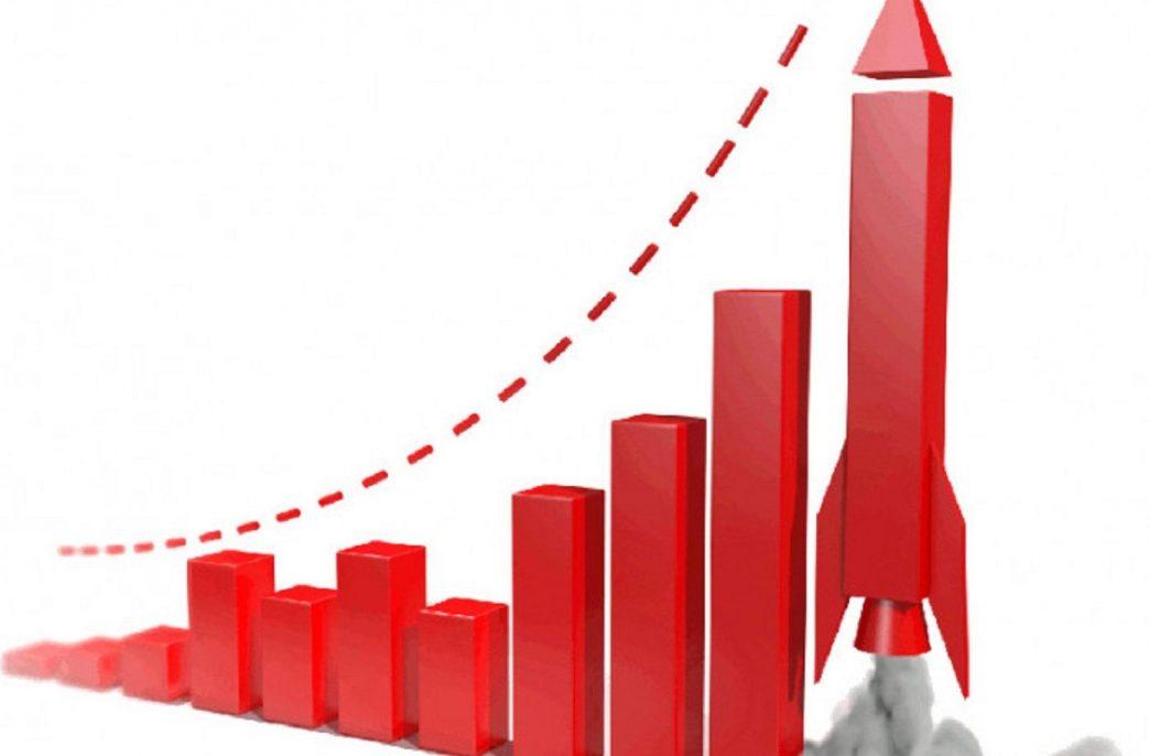 Чистая прибыль «ФосАгро» выросла на 123,2%