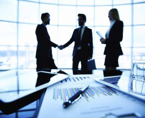 BHP Group не боится сделки Anglo American с Sirius Minerals