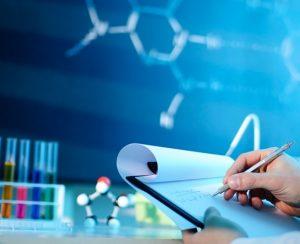 Башкирский ученый реализует перспективный проект