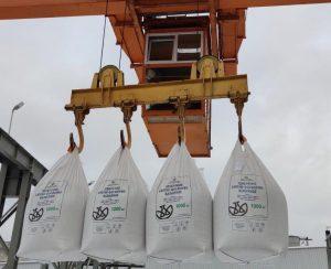 «Воскресенские минеральные удобрения» запланировали 7 крупных проектов