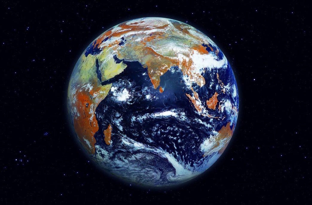 Спрос на азотные удобрения в мире будет расти