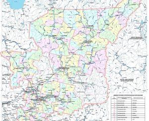 В Коми разработают стратегию развития растениеводства