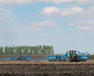 «Дамате» сделает ряд изменений в Пензенской области