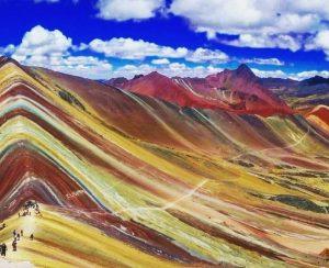 Crops отказалась от проекта в Перу