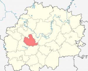 В Рязанской области резко выросли закупки удобрений
