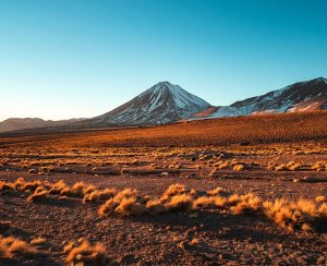Lara Exploration хочет добывать фосфориты в Чили