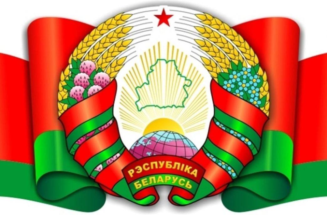 Беларусь снизила экспорт удобрений