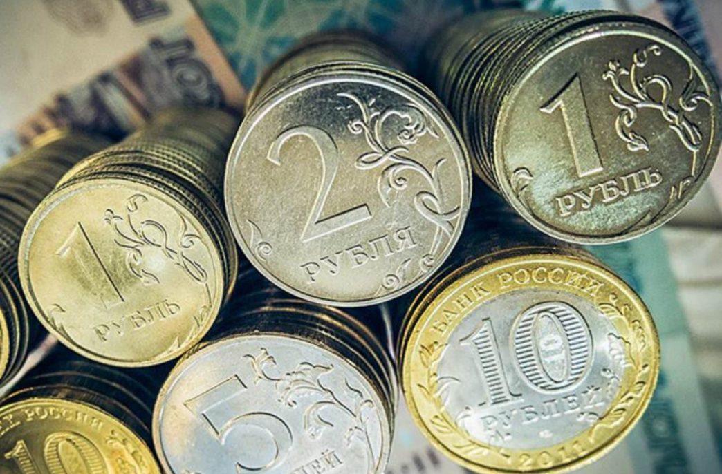 «Уралкалий» увеличил долговую нагрузку