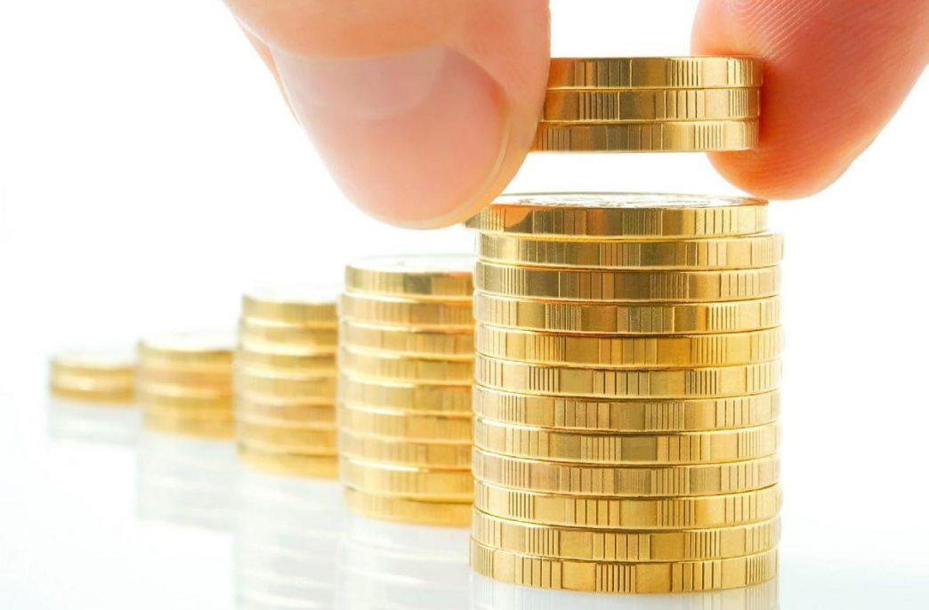 «Акрон» может потратить на дивиденды свыше 6 млрд. руб.