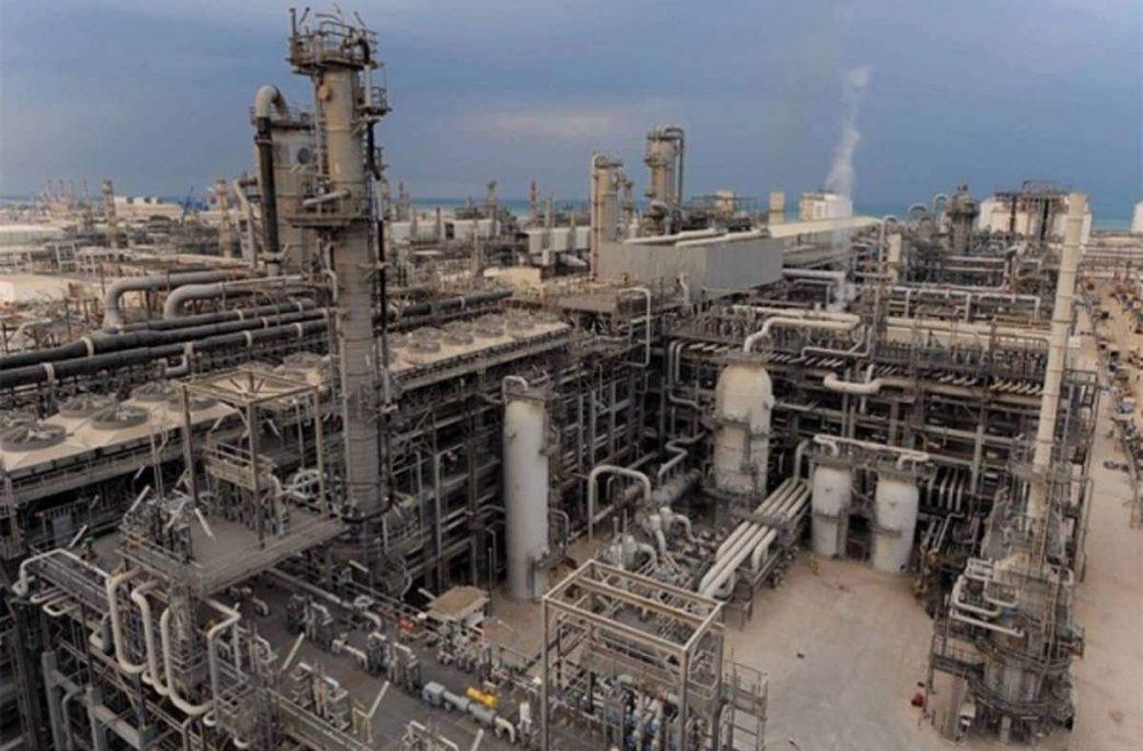 Yara расстается с Qatar Fertilizer