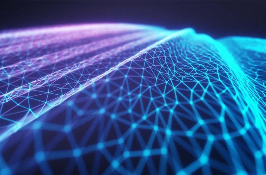 В США применяют нейронные сети для фермеров