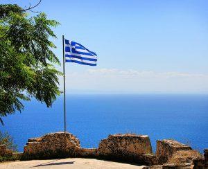 Грецию оштрафовали за халатность