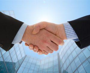 FBSciences и Yara начинают стратегическое сотрудничество