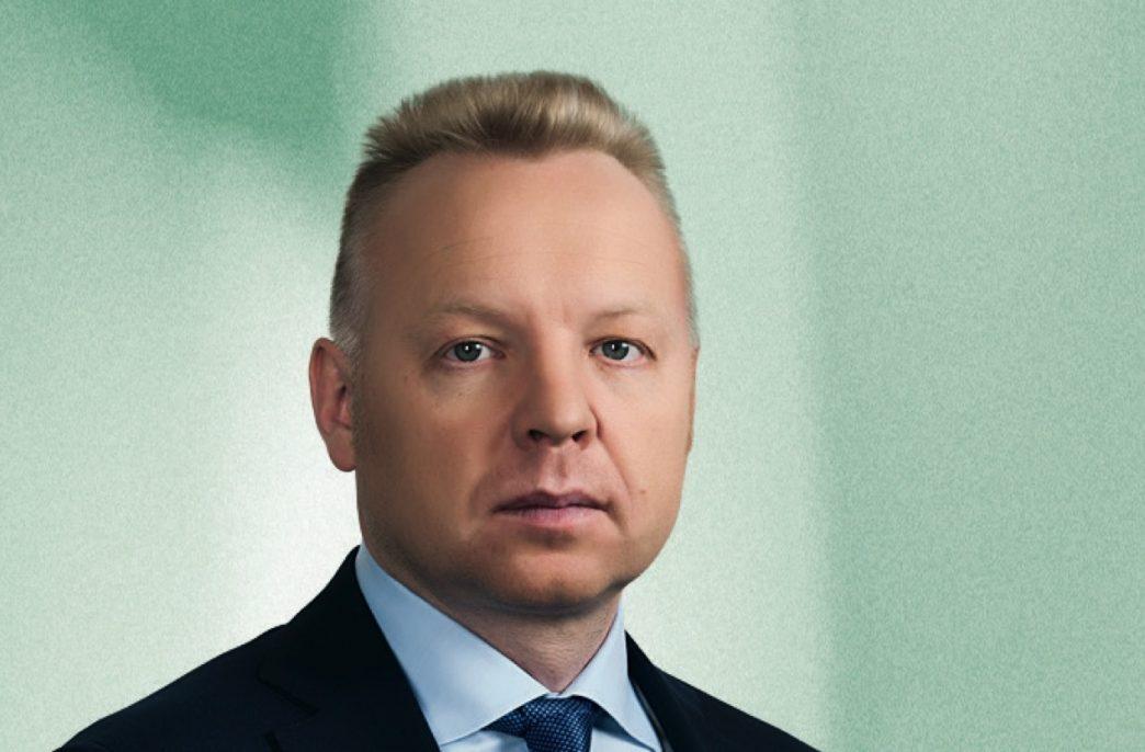 Дмитрий Мазепин не заражен коронавирусом