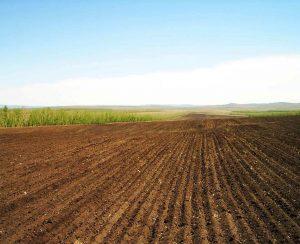 В Башкортостане растут запасы агрохимикатов