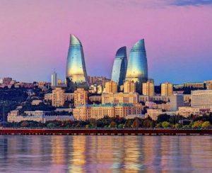 В Азербайджане разработаны новые агрохимикаты