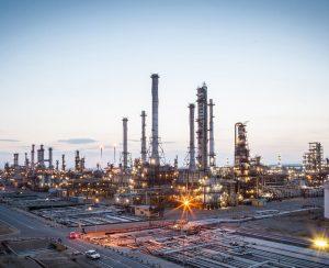 Gulf Petrochemical Industries хочет построить новый завод