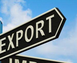 «Беларуськалий-Migao» начал продажи на экспорт