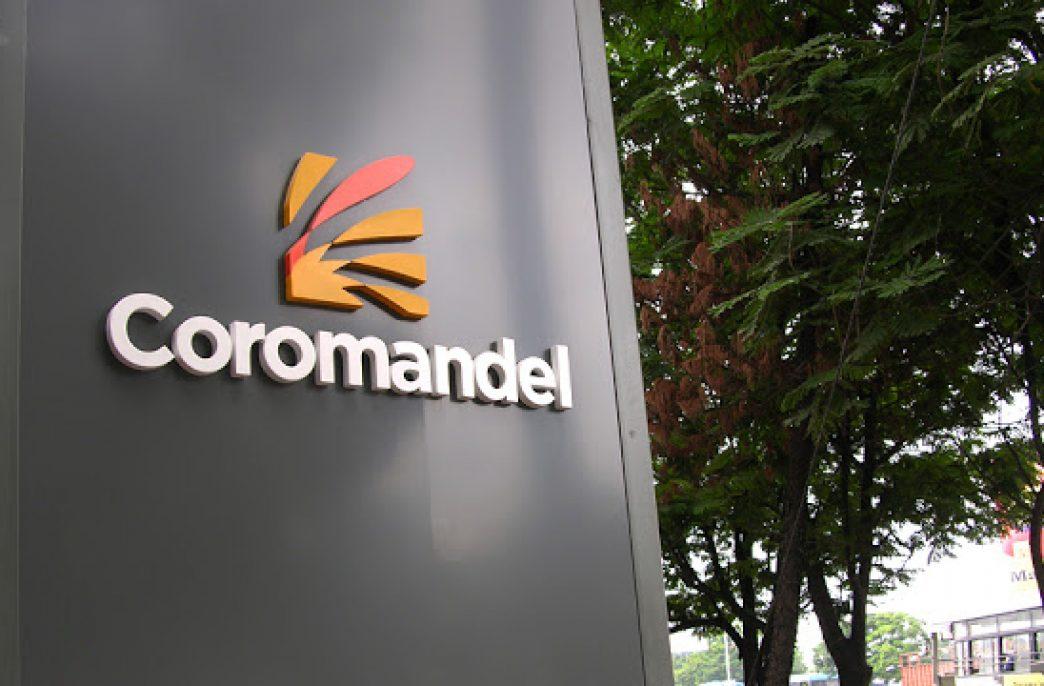 Coromandel перезапустит завод