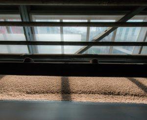 КЧХК будет эффективно охлаждать сложные удобрения