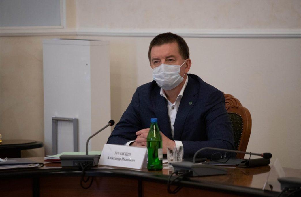 В Краснодарском крае принят интересный закон