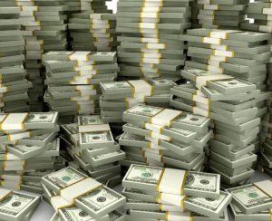Salt Lake Potash получит дополнительные инвестиции