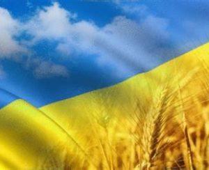 Украина не хочет выполнять решение ВТО