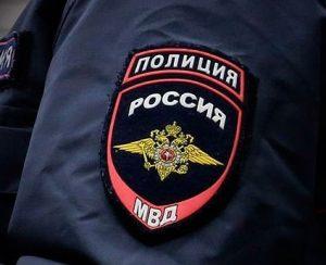 В Воронежской области поймали незаконного производителя