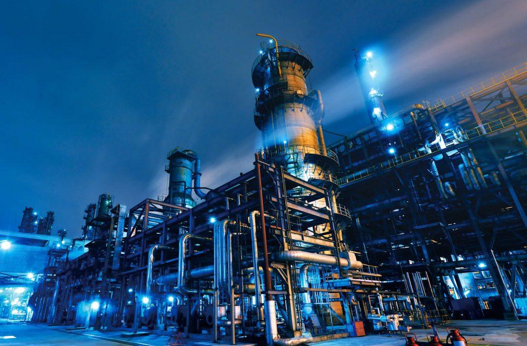 LSB Industries позитивно смотрит на будущий спрос