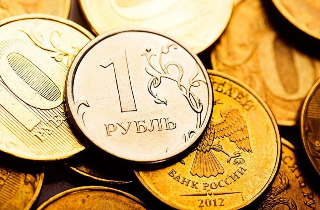 «ЕвроХим» занял денег для рефинансирования долгов
