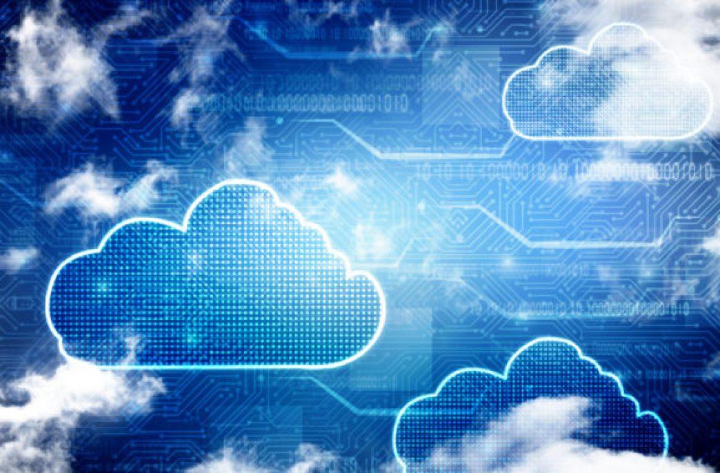 Delair предоставит BASF облачную платформу