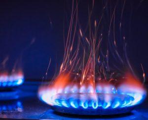 Achema будет судиться за газ