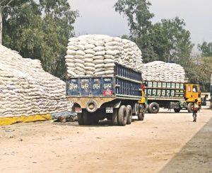 Bangladesh Chemical Industries призвали ускорить производство